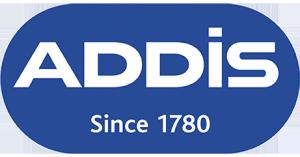 addis-logo - AgentBase